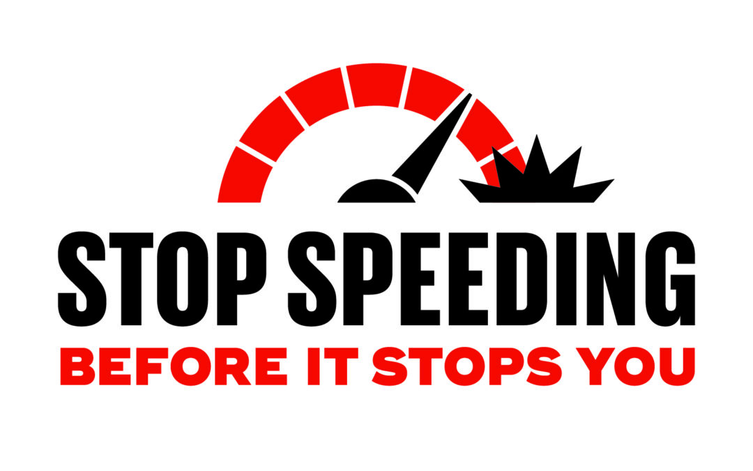 COVID-19 Pandemic & Increased Speeding on the Roadways