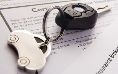 Why It's Important to Have Car Insurance