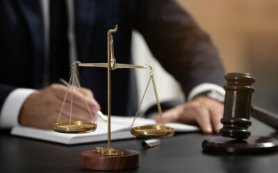 Why You Should Hire an Attorney After an Accident