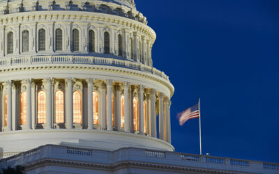 Opposition to H.R. 1215