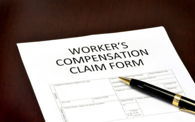 What You Should Know About Workers' Compensation Fraud