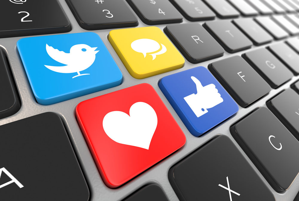 How Social Media Could Impact Your Case