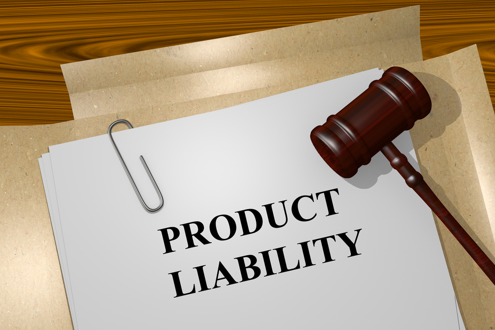 What To Know Before Filing a Product Liability Claim